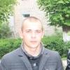 Иван, 26, г.Калининград