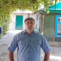 Алексей, 35 лет, Овен, Майский