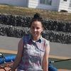 Татьяна, 24, г.Чебоксары