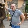 Николай, 38, г.Бендеры