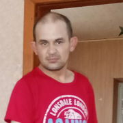 Виталя 34 Омск