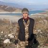 Арсен Амбарцумян, 41, г.Ереван