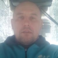 Вячеслав, 37 лет, Стрелец, Чунский