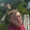 Анатолий, 24, г.Лев Толстой