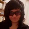 Светлана, 42, г.Свободный