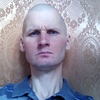 Алексей, 44, г.Кунгур