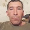 Рустам, 45, г.Екатеринбург