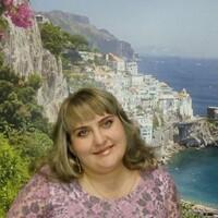 Ольга, 34 года, Овен, Бийск