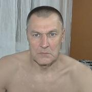 Павел 56 Прокопьевск