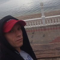 Владимир Калугин, 27 лет, Рыбы, Феодосия