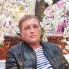 Максим, 41, г.Уфа
