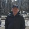 Oleg, 44, Lyubertsy