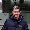 Юрий, 46, г.Самара