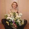 Лена, 44, г.Москва