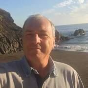 David Prudent 55 Верджиния-Бич