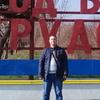 Константин, 31, г.Вологда