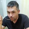 Vladimir, 38, Petropavlovsk-Kamchatsky