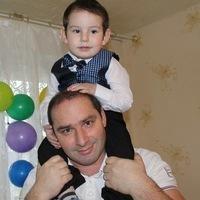 Иосиф, 47 лет, Козерог, Москва
