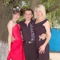 Дмитрий, 33 года, Козерог, Витебск