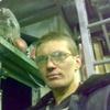 Артем, 42, г.Рязань