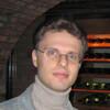 Sergey, 44, Acton
