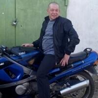 Yvgen, 43 года, Телец, Иркутск