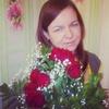 Оксана, 30, г.Киренск
