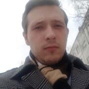 alex 21 Москва