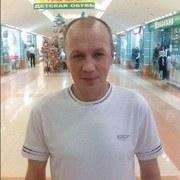 Михаил 50 Верейка