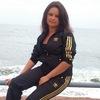 Наталья, 37, г.Красногвардейское