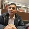 Muhammad ismail, 30, г.Франкфурт-на-Майне