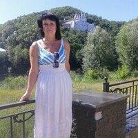 людмила зоренко, 66 лет, Рак, Селидово