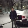 Homidov, 21, г.Ростов-на-Дону