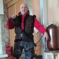 Алексанр, 54 года, Весы, Екатеринбург