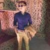 dharam, 25, г.Ахмадабад