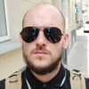 Hexarol, 39, г.Bibice