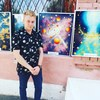 Denis, 21, Stary Olsztyn