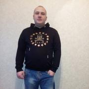 Вадим 33 Бобруйск