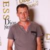 Григорий, 38, г.Санкт-Петербург
