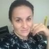 Алина, 42, г.Краснодар