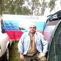 Дмитрий, 51 год, Дева, Владимир
