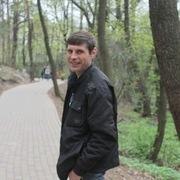 Андрій 40 Белая Церковь