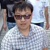 Andre, 42 года, Лев, Москва