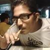 Shravan Kumar, 32, Mangalore