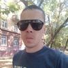 Игорь, 27, г.Саратов