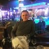 Никита, 25, г.Железнодорожный