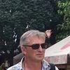 Rom, 50, г.Киев