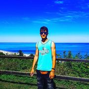 Богдан, 20 лет, Дева