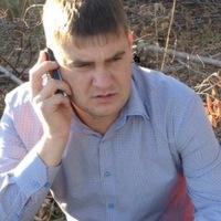 Юрий, 36 лет, Близнецы, Барнаул