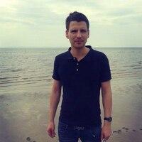 Evgenij, 30 лет, Стрелец, Санкт-Петербург